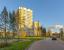 Квартиры в Микрорайон Зеленый бор в Зеленоградe от застройщика
